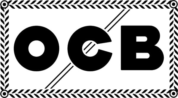 OCB-logo-1