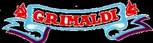grimaldi-pop-png-logo