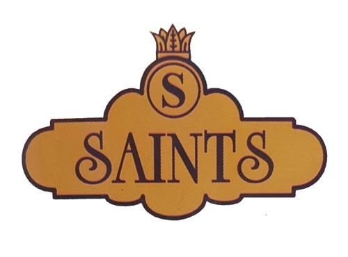 tabaco-saints