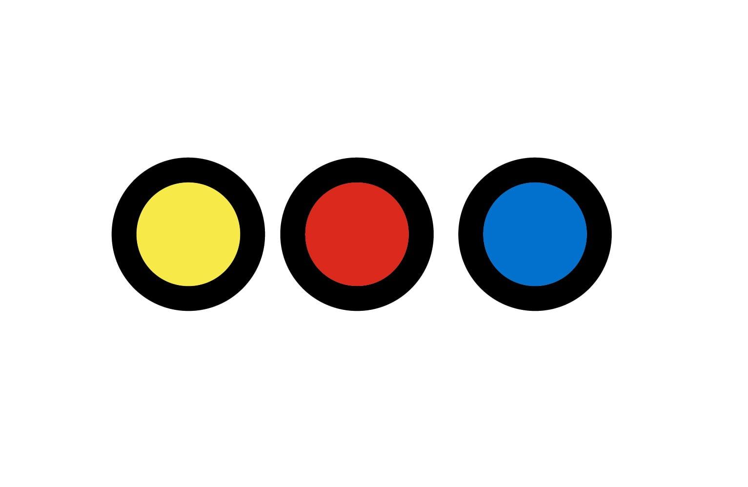 logo-pop-bot
