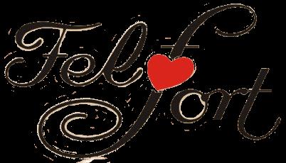 Felfort_logo_min