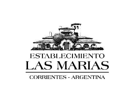 lasmarias_min