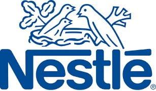nestle_min