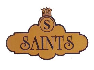 tabaco-saints_min